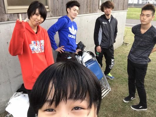 2016天草マラソン_4645