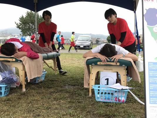 2016天草マラソン_8015