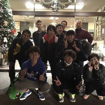 2016天草マラソン_896